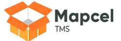 mapcel-tms